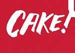 The Chicago Alternative Comics Expo (CAKE)
